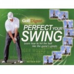 Matthew Rudy: Perfect Your Swing